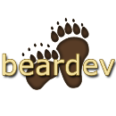 BearDev - Sport projects web development  - BearDev - Sport projects web development