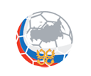 The Football 8x8 Federation of Russia