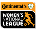FAI Women's National League