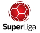 Serbian SuperLiga