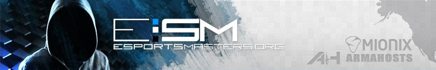 "Interview with Roberto ""LORD"" López, CEO of Electronic Sports Masters™"